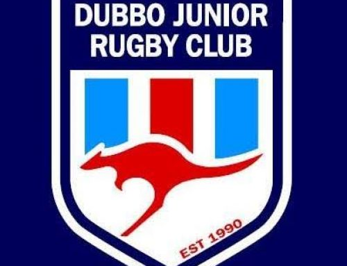 Dubbo to host the Positive Rugby Foundation U13 NSW Junior State Championships