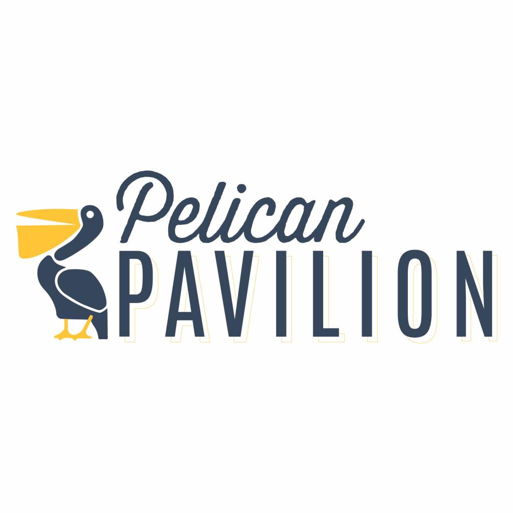 Pelican Pavilion