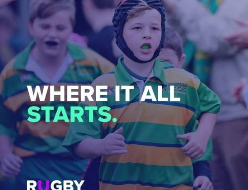 Clubs are still taking registrations. Ge…